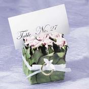roseboxcardholder.jpg